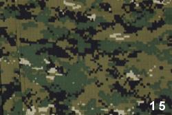 στρατιωτικός κανονισμός στρατολογήθηκε ραντεβού αξιωματικός