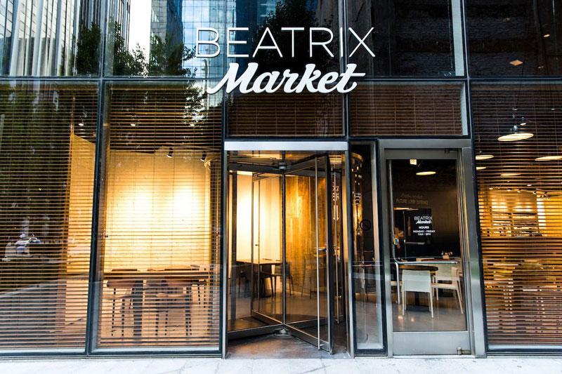 beatrix-wacker-renovation-exterior