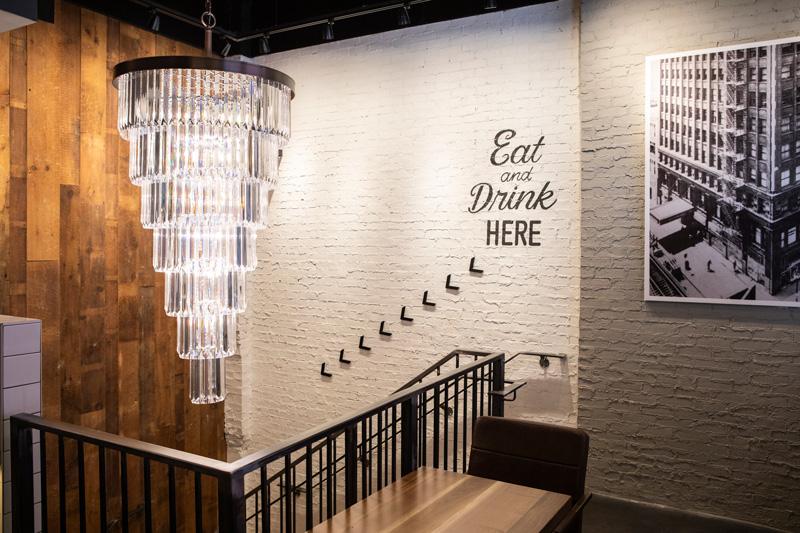 Beatrix_Depaul_Campus_Downtown_Interior_Restaurant