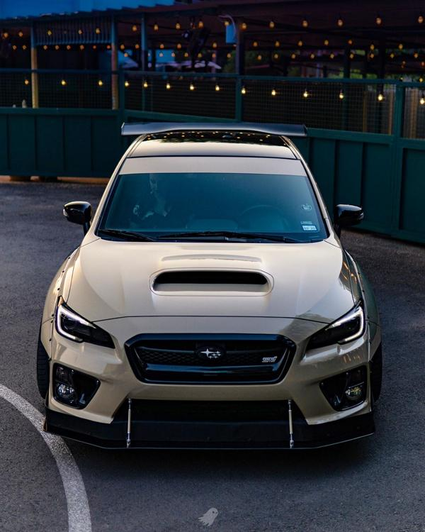 Most Expensive Subaru : expensive, subaru, FormaCar:, Subaru, Scores, Brutality, Points, CCC-made, Widebody