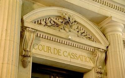 Harcèlement Moral nouvelle précision de la jurisprudence