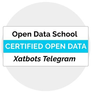 Mòdul de Creació de Xatbots amb Telegram