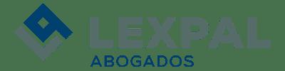 Lexpal Abogados (operaciones corporativas)