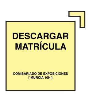 BotónMatricula-Curso-Murcia-Comisariado.jpg