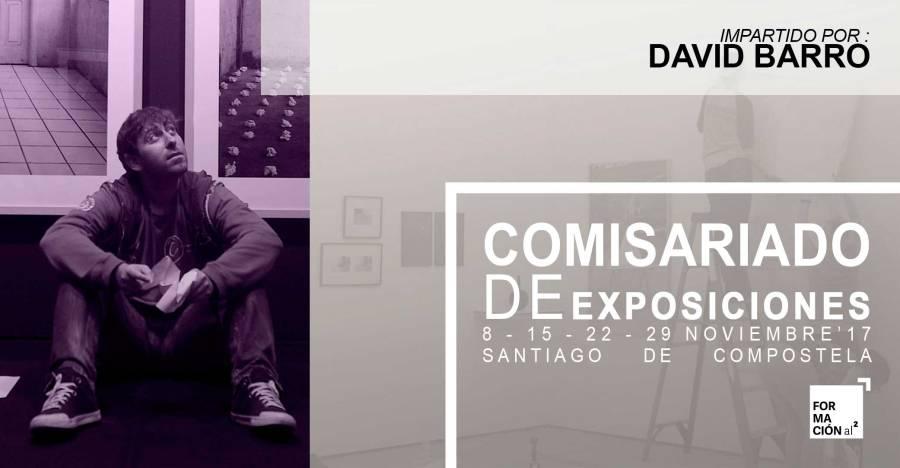 Banner-David-Barro-ComisariadoPeque