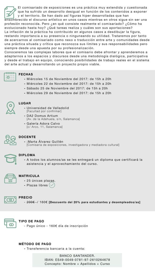 WEB-Valladolid_02