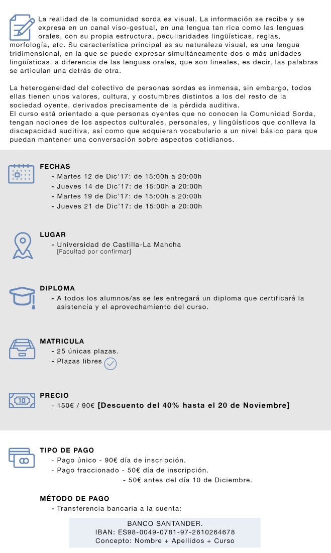 WEB-Signos-CU-20_02
