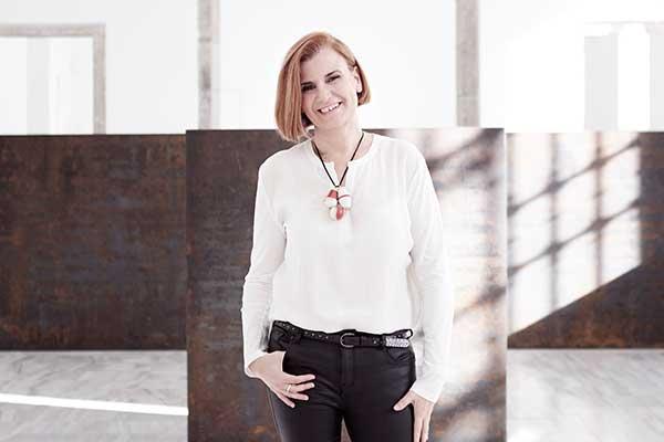 Laura Revuelta