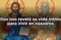 [Homilía Diaria] Dios nos reveló su vida íntima para vivir en nosotros