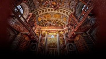 Qué es la tradición intelectual católica