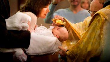 Vocación universal a la santidad