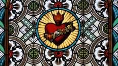 Breve catecismo sobre la devoción al Corazón Inmaculado de María