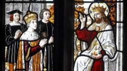 Mons. Schneider habla del reinado social y universal de Cristo