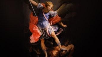 Cuaresma de San Miguel