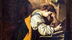 ¿Por que Dios permite los sufrimientos?
