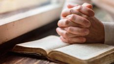 Las distracciones: Causas del mal éxito en la oración
