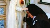 Hermana Lucía explica que la devoción al Inmaculado Corazón de María es un «deber»
