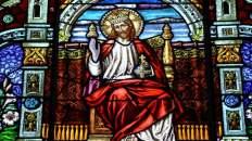 La Realeza de Cristo y la Apostasía del mundo moderno