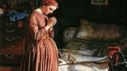 El secreto del éxito: la oración al comienzo del día