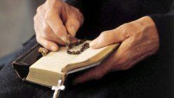 La Lectio Divina: Cómo hacer oración con la Biblia