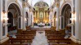 La Santa Misa, la pandemia y la «nueva normalidad»
