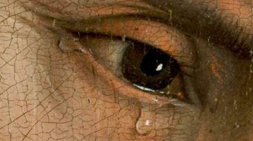 El horror al sufrimiento nos imposibilita alcanzar la santidad
