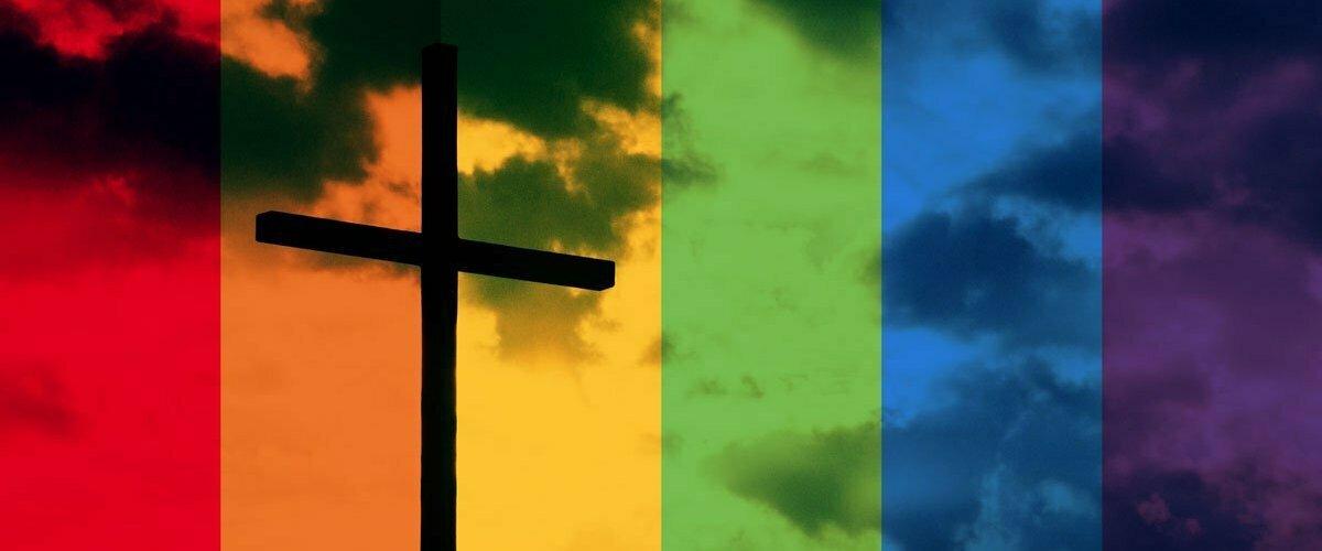 ¿Qué deben hacer los católicospara ayudar a los homosexuales?