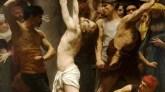 Visión sobre la flagelación