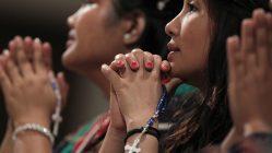 Armas para vencer la batalla espiritual en una sociedad hipersexualizada