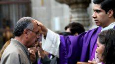 Cómo debe vivir el cristiano la Cuaresma