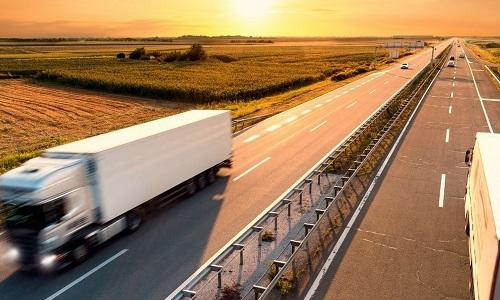 mercancias - Convocatorias de competencia de transporte