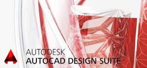 Curso de AutoCAD Gratis Online Básico