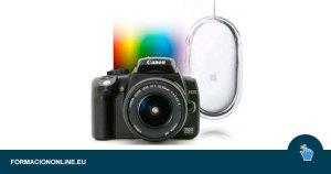 Manual de Fotografía Digital Gratis. Kit de Inicación