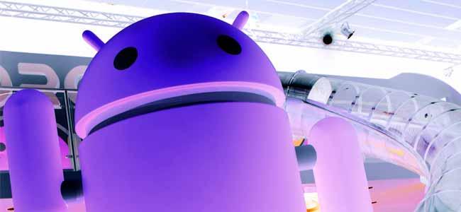 Curso gratis de Android en formato vídeo tutorial