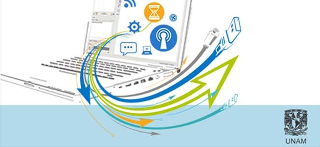 Curso gratis de TIC en la educación