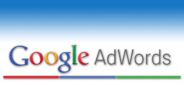 Curso gratis online de Adwords