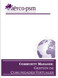 Guía de comunidades online