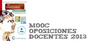 Curso gratis online para oposiciones docentes