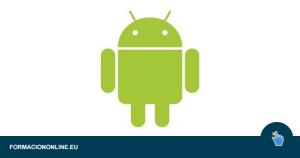 Libro gratuito de programación para Android. Curso de Iniciación