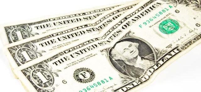 Curso gratis de contabilidad online