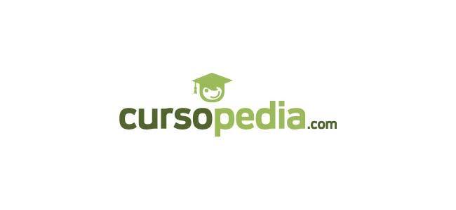 Cursopedia, una nueva plataforma de cursos gratuitos online