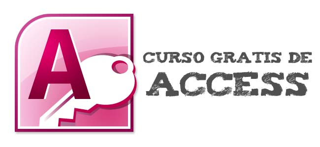 ad3072b29 Curso gratis de Access online - Formación Online