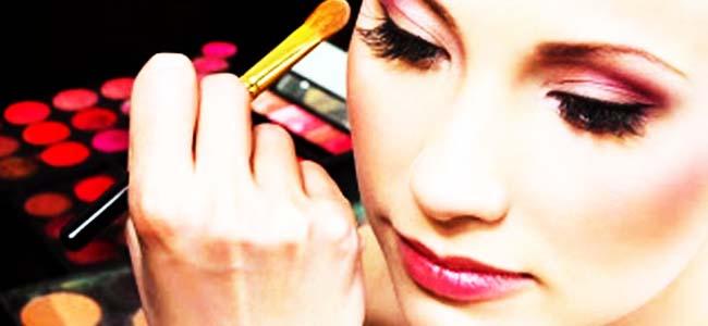 Recursos para aprender maquillaje gratis