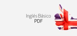 Inglés Básico PDF: Curso Gratis para Descargar Completo
