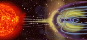 MOOC, herramientas para la física universitaria