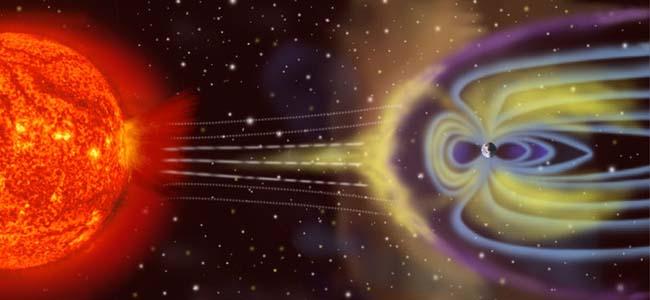 MOOC, conceptos y herramientas para la física universitaria