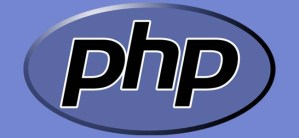 Curso gratis de programación en PHP