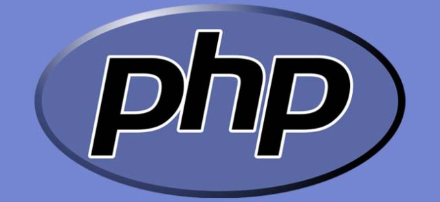 Curso gratis de PHP online