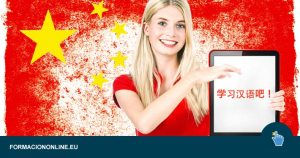 Curso de Chino Gratis Online para principiantes
