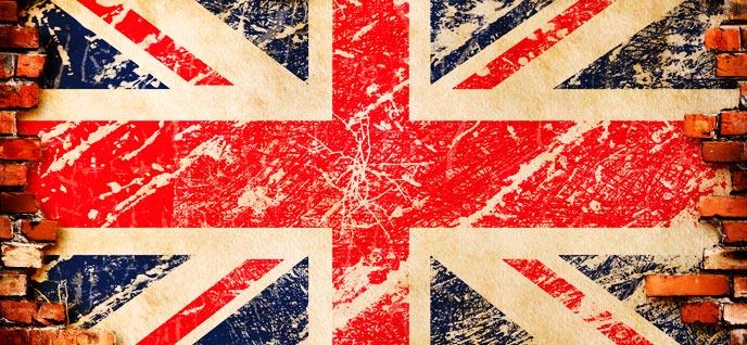 Cours d'anglais en ligne gratuit